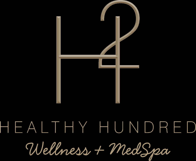 H2 Wellness & MedSpa